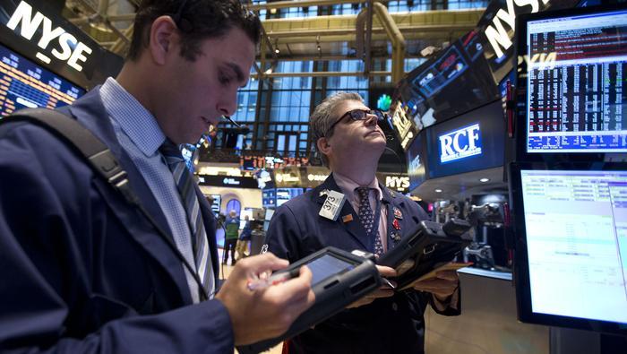 S&P 500 amplía el rebote técnico mientras el mercado espera el debate presidencial de Trump-Biden