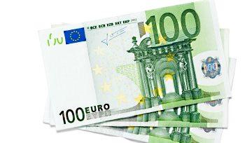 EUR/USD wird von 1,20-Marke angezogen
