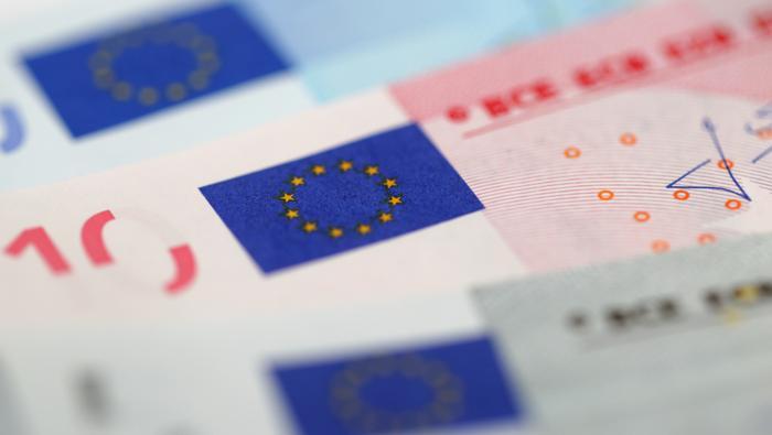 Análisis técnico EUR/USD: Validación de efecto polaridad podría desatar operativa alcista hacia los 1.16