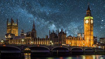 GBP/USD: La libra esterlina continúa siendo abatida por el caos en la política británica