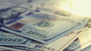 Australian Dollar (AUD) Outlook: AUDUSD Still Looking Into The Abyss?