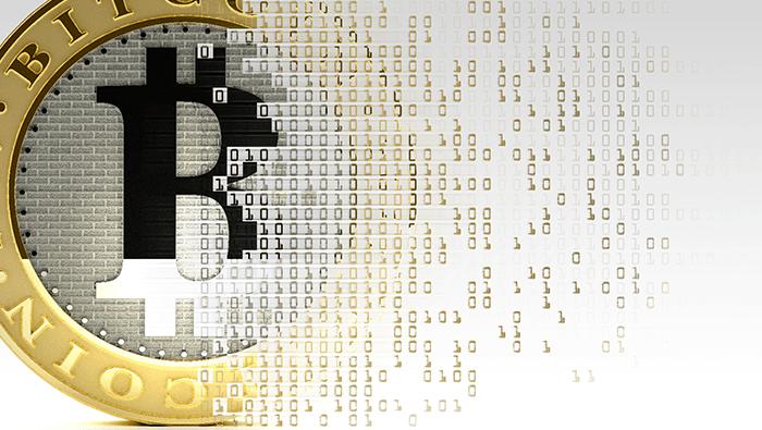 Bitcoin: Spekulationen um JPMorgan-Bitcoin-Fonds heizen Gemüter auf
