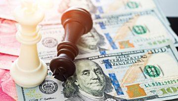 DXY: El dólar se muestra inseguro antes de la Fed. ¿A dónde se dirige?