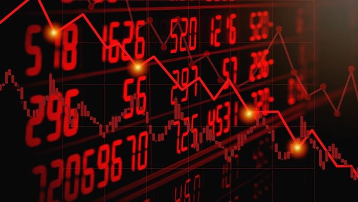 El S&P 500 tropieza y cae hacia los 4.100, la perspectiva de mayores impuestos espanta a Wall Street