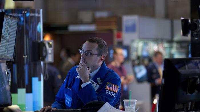 S&P 500 y Dow Jones: La bolsa sigue de fiesta y bate récord histórico por el optimismo comercial