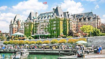 USD/CAD : Le signal est haussier avant le PIB canadien