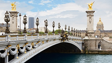 CAC 40 : Paris a des raisons de croire à un retour à 5 300 points