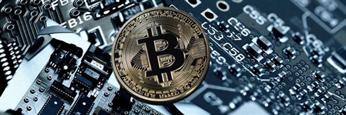 Guía para el day trading de Bitcoin y otras criptodivisas