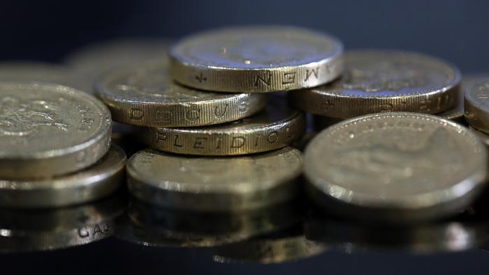 Análisis GBP/USD: Desarrollo de banderín alcista mantiene a los traders enfocados en los 1.34
