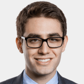 Christopher Vecchio, CFA