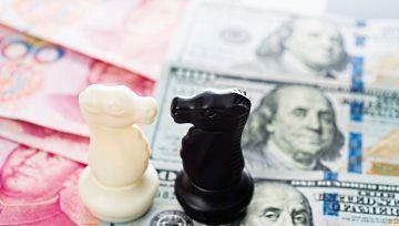 AUD/USD – NZD/USD : les devises commodities bondissent grâce à la trêve sino-américaine