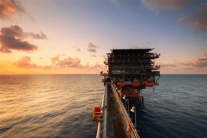 8 überraschende Fakten zu Rohöl, die jeder Trader kennen sollte