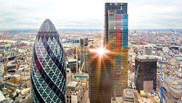 GBP : l'inflation ressort à 3%, Mark Carney devant le parlement, sommet de l'UE jeudi