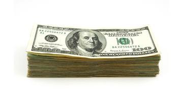 Dólar estadounidense