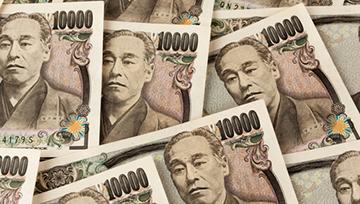 USD/JPY registra pocos cambios al inicio de la semana mientras busca definir su tendencia
