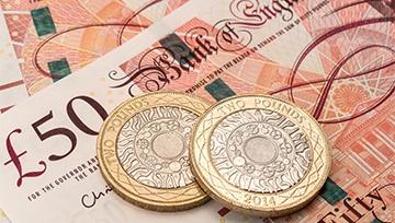 EUR/USD y GBP/USD retroceden a medida que el dólar se estabiliza