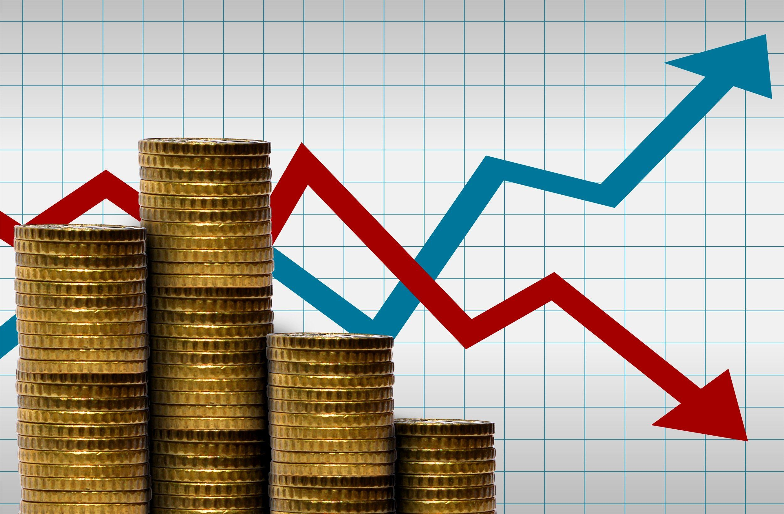 Selling Forex: a beginner's guide for experienced salesmen - Leverate