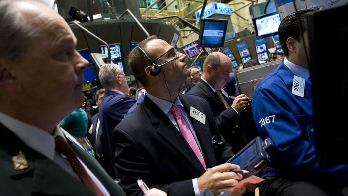 Dow Jones, Nasdaq 100, S&P 500 Forecasts for the Week Ahead
