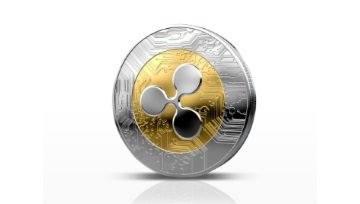 Ripple – Bitcoin : les cryptomonnaies foncent, faut-il encore en acheter ?
