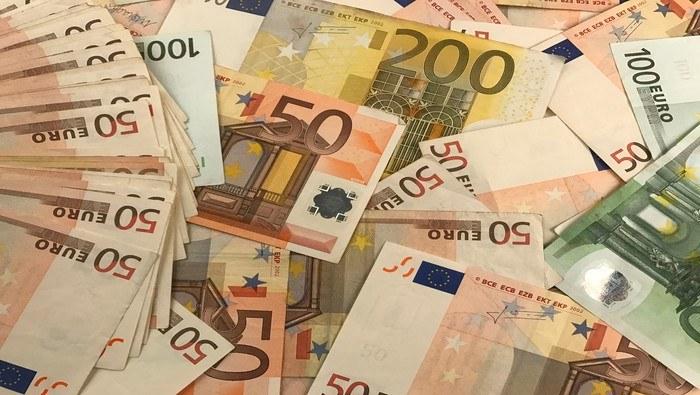 EUR/JPY intenta ampliar el rally tras el BCE, pero el impulso alcista pierde energía
