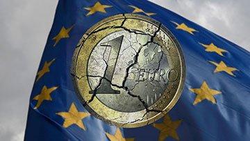 Los datos de empleo de Estados Unidos sorprenden negativamente y refuerzan al euro
