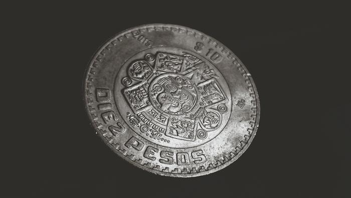 USD/MXN: el peso mexicano busca fuerzas para imponerse ante el dólar