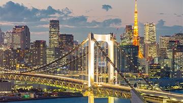 USD/JPY – EUR/JPY : résistant, le Yen plie mais ne rompt pas malgré la Banque du Japon