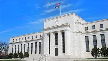 El FOMC mantiene la tasa de interés estable en EE. UU.; en espera de Jerome Powell