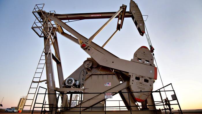 Crude Oil Price Forecast: Bullish Scenario Remains Intact amid Strengthening Demand