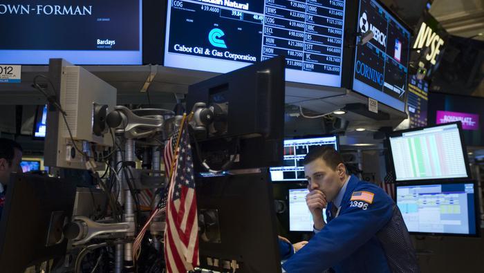 Dow Jones, Hang Seng, ASX 200 Outlook: Tech Rebound Bolsters Risk Appetite