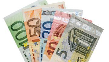 Euro Weekly Technical Outlook: EURUSD Downward Momentum Stalls at Support