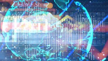 Artículo educacional: Medir la volatilidad utilizando ATR