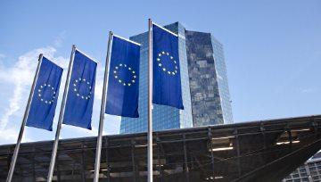 EUR/USD : Qu'attendre du discours de Mario Draghi ?