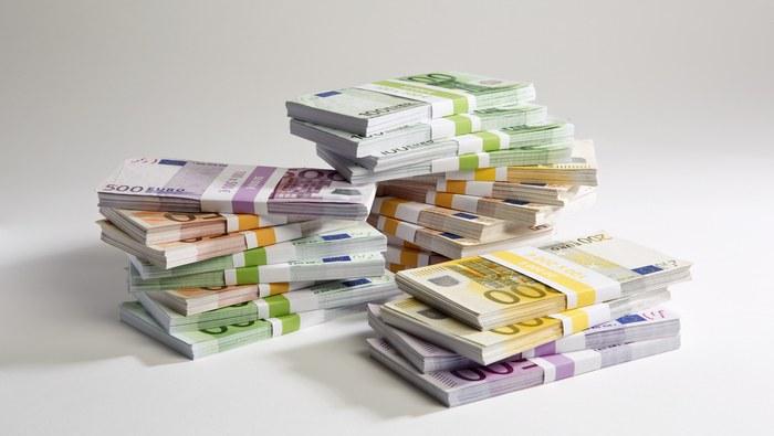 EUR/NZD: el apetito por el riesgo golpea al euro, pero una región de soporte podría dar apoyo