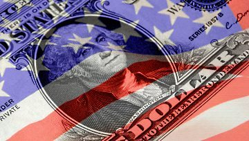 US Dollar May Rise if Fed Minutes and Jackson Hole Spook Markets