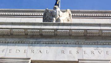 EUR/USD : la paire Euro-Dollar pourrait poursuivre sa correction après la Fed