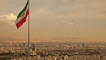 WTI – Brent : le prix du baril de pétrole remonte avec l'Iran,et ce n'est peut-être pas fini