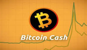 Bitcoin Cash (BCH) Chart Turning Positive after Latest Rally
