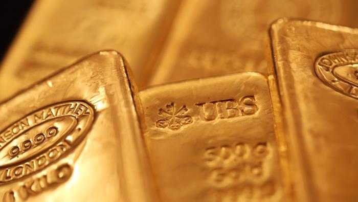 Oro cierra febrero debilitado, pero podría revindicar la tendencia alcista en marzo