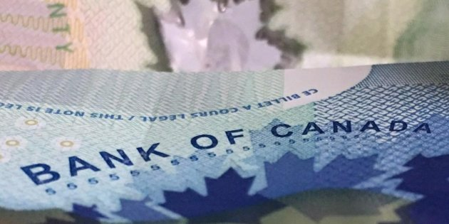 Preview: Bank of Canada Interest Rate Seen on Hold Amid Rising NAFTA Concerns