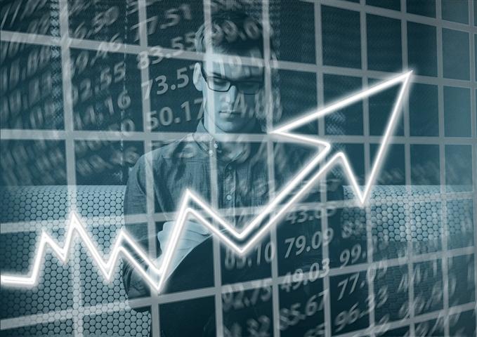 3 Dinge, die ich gerne gewusst hätte, als ich mit dem Forex-Trading anfing