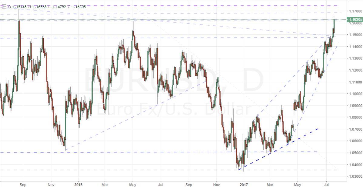 BTC Market Cap 1.png