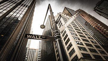 S&P 500 hoy: La incertidumbre continúa dominando a los inversores