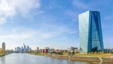 EUR/USD: EZB belässt Leitzins bei Null-Prozent