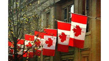 Semana clave para el trading del USD/CAD; decisión del Banco de Canadá en la mira