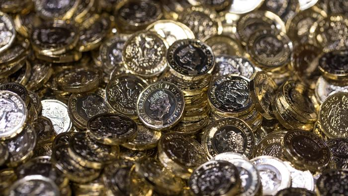 British Pound (GBP) Latest: GBP/USD Easing Further After Tuesday's Losses