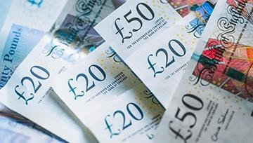GBP/JPY : la livre sterling profite de la spéculation sur un accord du Brexit