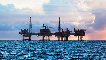 Crude Oil Faces Pivotal Moment As IEA Sees Strong Oil-Demand Growth