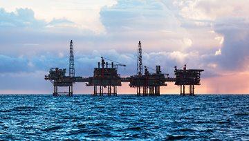 WTI : L'OPEP et la Russie Permettent le rebond