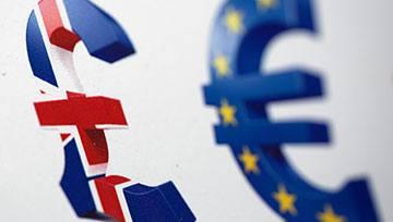 Análisis técnico: EUR/GBP a punto de colisionar con una resistencia clave. ¿Ahora qué?